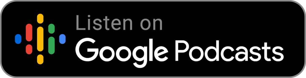 Listen on Google Podcasts